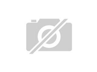 aquarium mit fischen zu verschenken